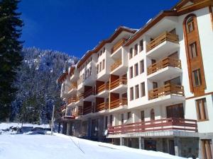 Зимни цени 2016-2017 на хотел Росица