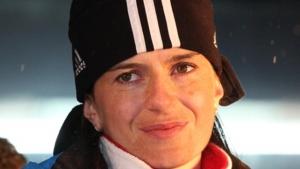 Дафовска: Щастлива съм за обединението на Чепеларе и Пампорово
