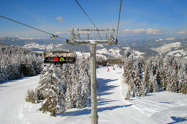 https://mypamporovo.net/images/gallery2/Pamporovo-Winter-20.jpg