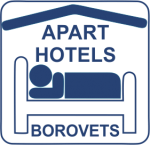 Aparthotels in Pamporovo