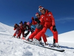 Ski & snowboard schools in Pamporovo