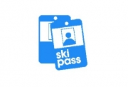 Lift passes prices